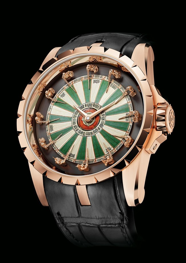WTFSG_roger-dubuis-excalibur-table-ronde_1