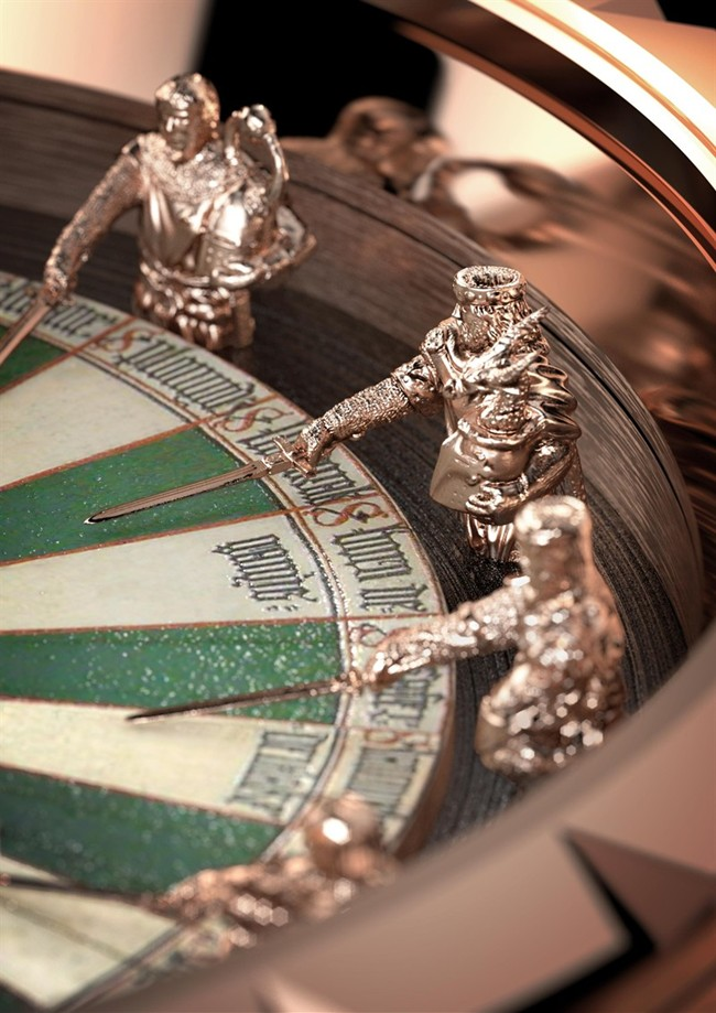 WTFSG_roger-dubuis-excalibur-table-ronde_3