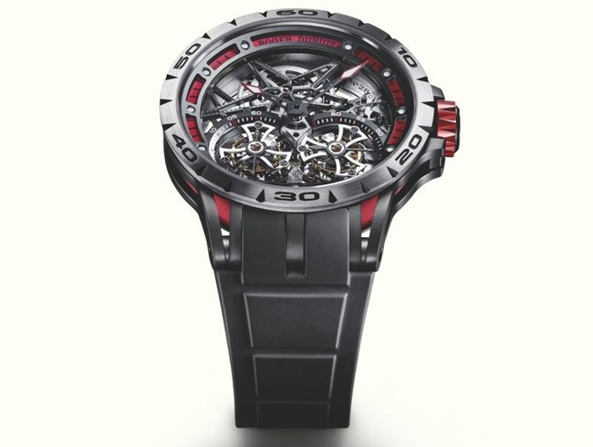 WTFSG_roger-dubuis-run-to-monaco_2
