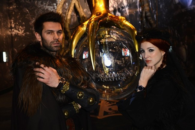 WTFSG_roger-dubuis-sihh-2013_11