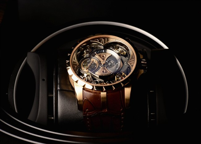 WTFSG_roger-dubuis-sihh-2013_6