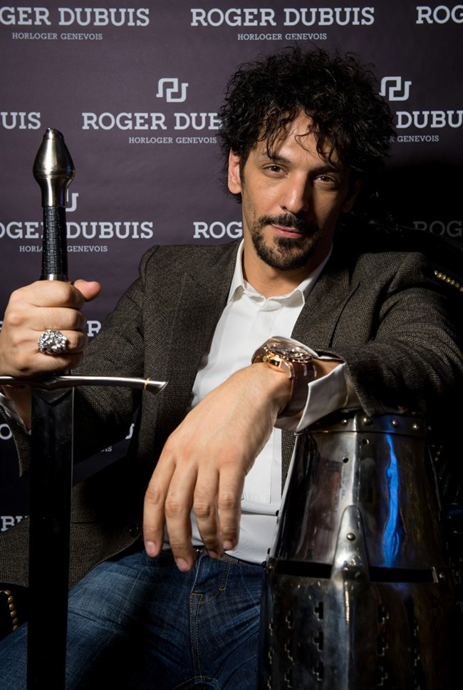 WTFSG_roger-dubuis-sihh-2013_9