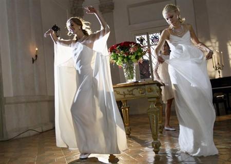 WTFSG_sortilge-de-cartier-the-magic-of-the-stones-gala-bash_models-dancing