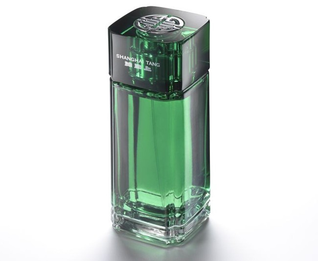 WTFSG_the-silk-road-fragrance-shanghai-tang_Mens-Jade-Dragon