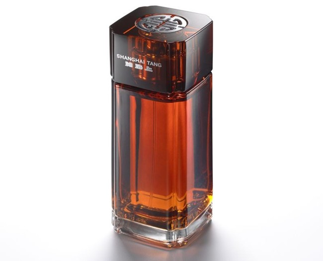 WTFSG_the-silk-road-fragrance-shanghai-tang_Mens-Mandarin-Tea