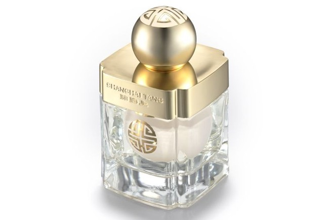 WTFSG_the-silk-road-fragrance-shanghai-tang_Womens-Gold-Lily