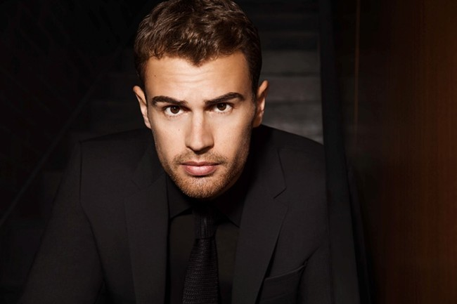 WTFSG_theo-james-boss-parfums-ambassador