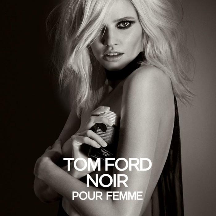WTFSG_tom-ford-noir-pour-femme-fragrance