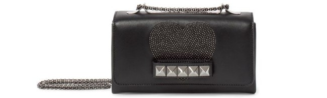 WTFSG_valentino-cash-rocket-special-capsule-collection_6