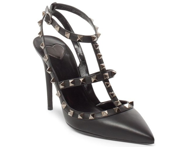 WTFSG_valentino-cash-rocket-special-capsule-collection_7