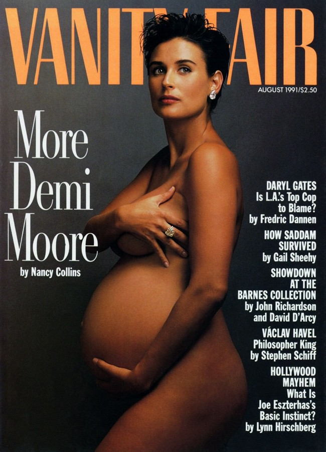 WTFSG_vanity-fair-august-1991-demi-moore