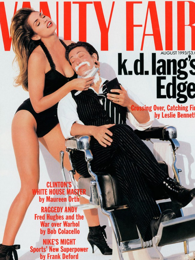 WTFSG_vanity-fair-cindy-crawford-kd-lang-cover
