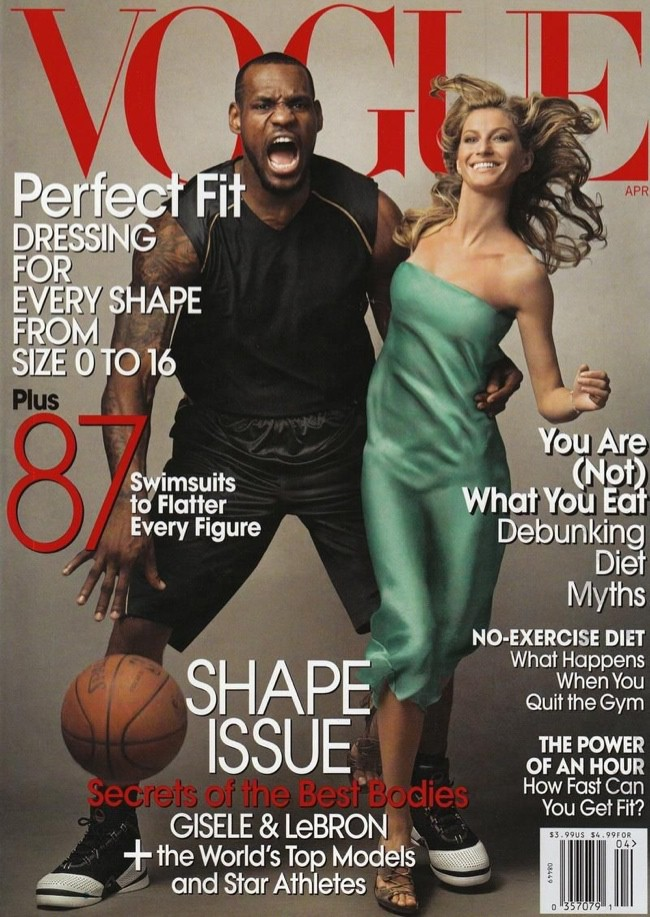 WTFSG_vogue-cover-gisele-lebron-april-2008