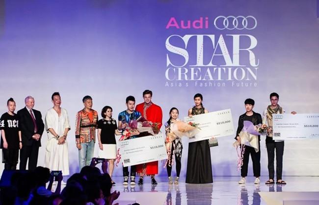 WTFSG_young-designer-showdown-audi-star-creation-2014_1
