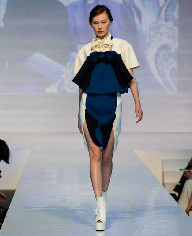 WTFSG_young-designer-showdown-audi-star-creation-2014_2