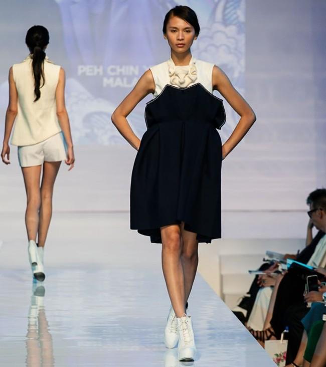 WTFSG_young-designer-showdown-audi-star-creation-2014_3