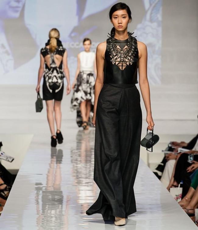 WTFSG_young-designer-showdown-audi-star-creation-2014_5