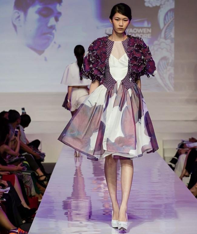 WTFSG_young-designer-showdown-audi-star-creation-2014_6