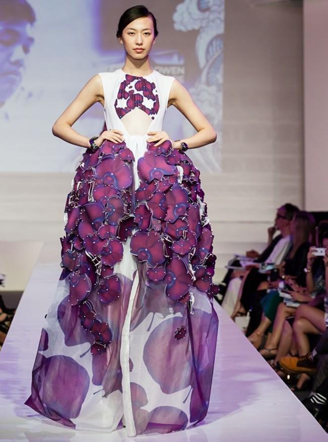 WTFSG_young-designer-showdown-audi-star-creation-2014_7