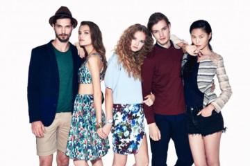 WTFSG_zalora-launches-own-fashion-label