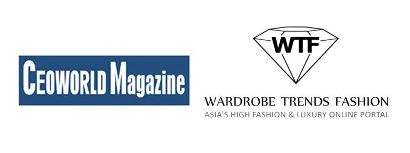 CEOWorld-Magazine_WardrobeTrendsFashion-Strategic-Partnership