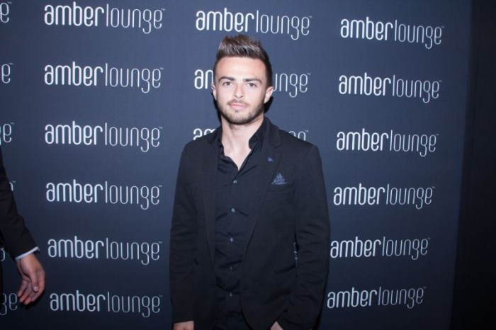 WTFSG_2015-amber-lounge-monaco-f1-after-party_15