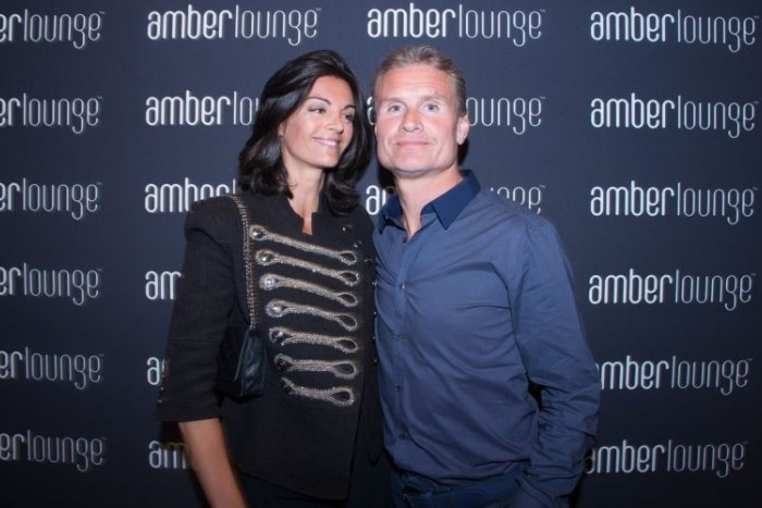 WTFSG_2015-amber-lounge-monaco-f1-after-party_18