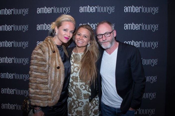 WTFSG_2015-amber-lounge-monaco-f1-after-party_20