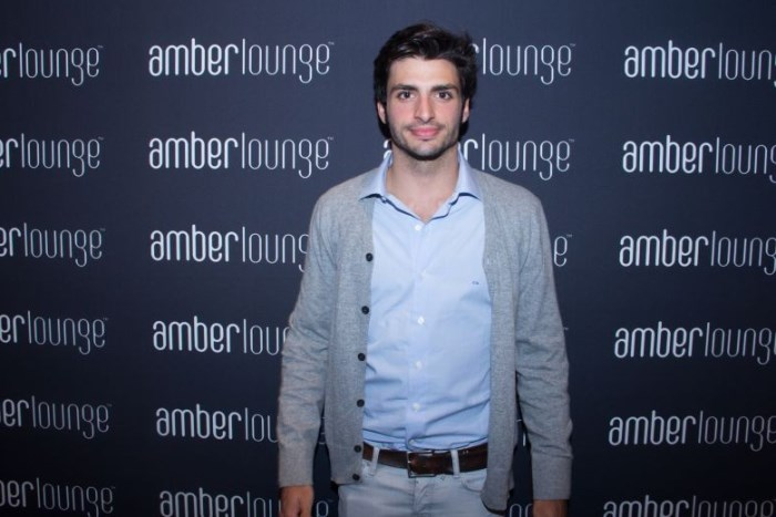 WTFSG_2015-amber-lounge-monaco-f1-after-party_24