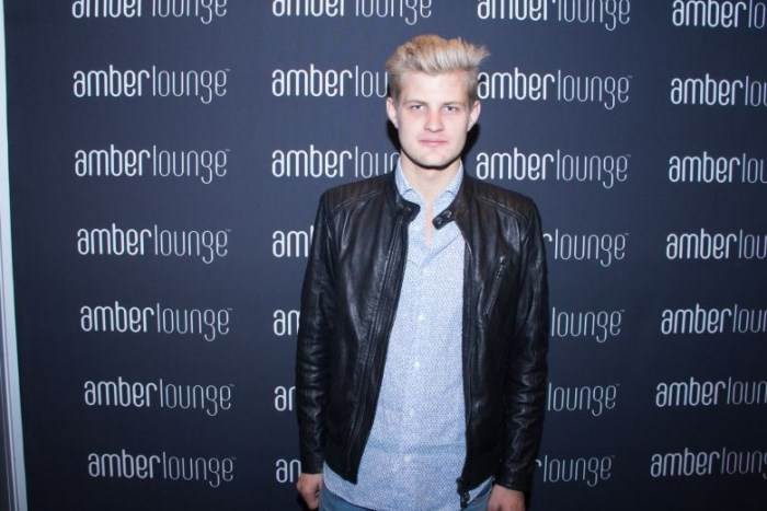 WTFSG_2015-amber-lounge-monaco-f1-after-party_27