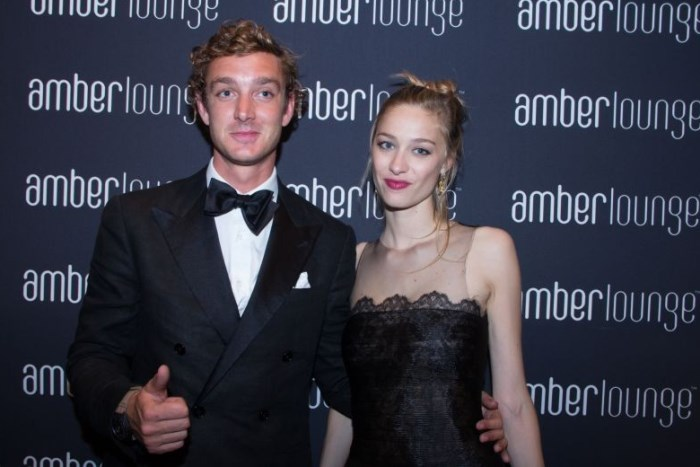 WTFSG_2015-amber-lounge-monaco-f1-after-party_28