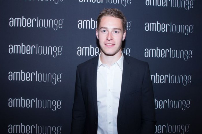 WTFSG_2015-amber-lounge-monaco-f1-after-party_29