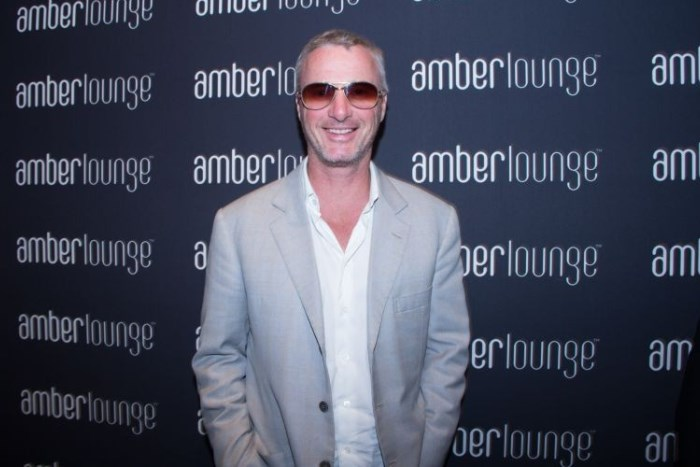 WTFSG_2015-amber-lounge-monaco-f1-after-party_32