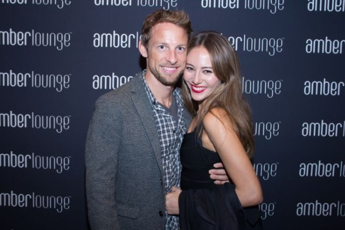WTFSG_2015-amber-lounge-monaco-f1-after-party_33