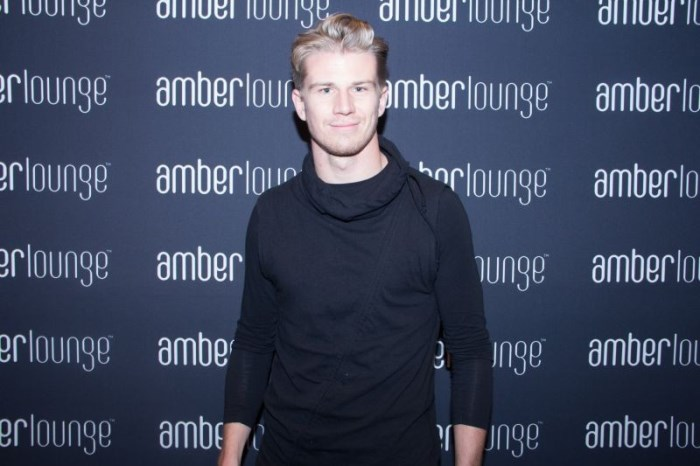 WTFSG_2015-amber-lounge-monaco-f1-after-party_34