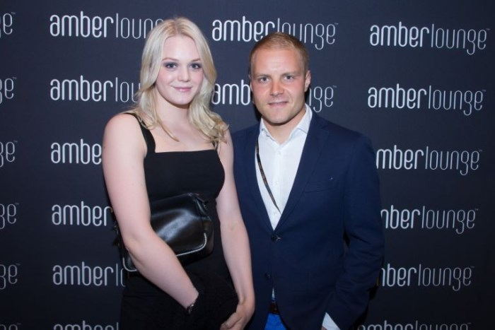 WTFSG_2015-amber-lounge-monaco-f1-after-party_36