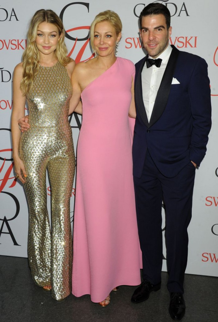 WTFSG_2015-cfda-fashion-awards-swarovski_2