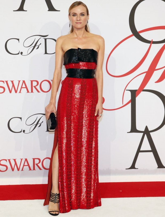 WTFSG_2015-cfda-fashion-awards-swarovski_3