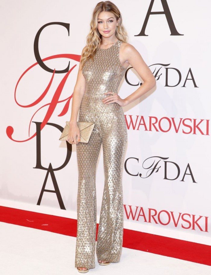 WTFSG_2015-cfda-fashion-awards-swarovski_5