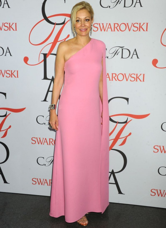 WTFSG_2015-cfda-fashion-awards-swarovski_6