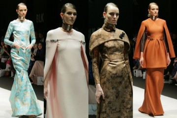 WTFSG_2015-singapore-fashion-week-fiziwoo