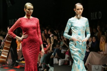 WTFSG_2015-singapore-fashion-week-zalora-fiziwoo-zalia