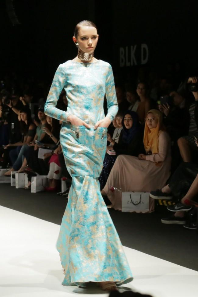 WTFSG_2015-singapore-fashion-week-zalora-fiziwoo_1