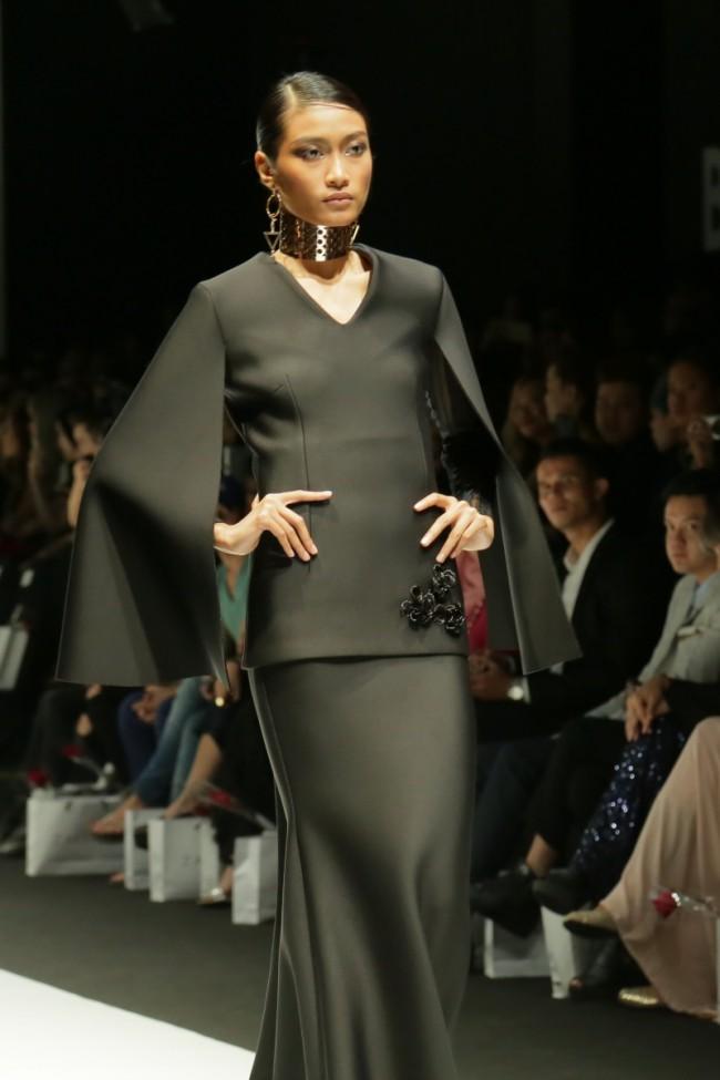 WTFSG_2015-singapore-fashion-week-zalora-fiziwoo_13