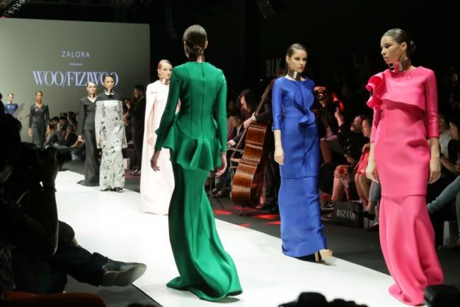 WTFSG_2015-singapore-fashion-week-zalora-fiziwoo_14