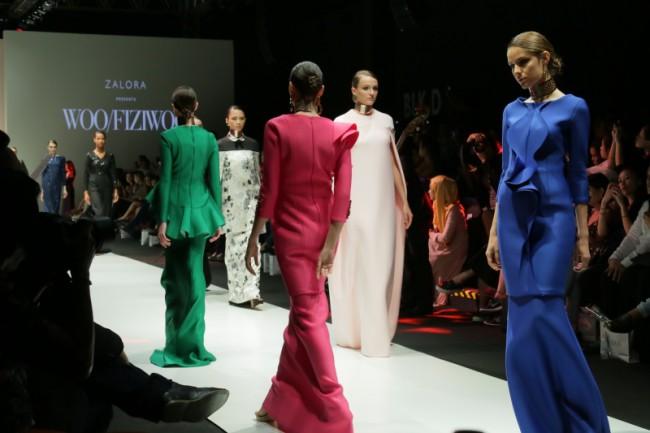 WTFSG_2015-singapore-fashion-week-zalora-fiziwoo_15