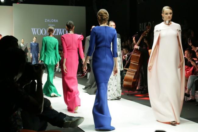 WTFSG_2015-singapore-fashion-week-zalora-fiziwoo_16