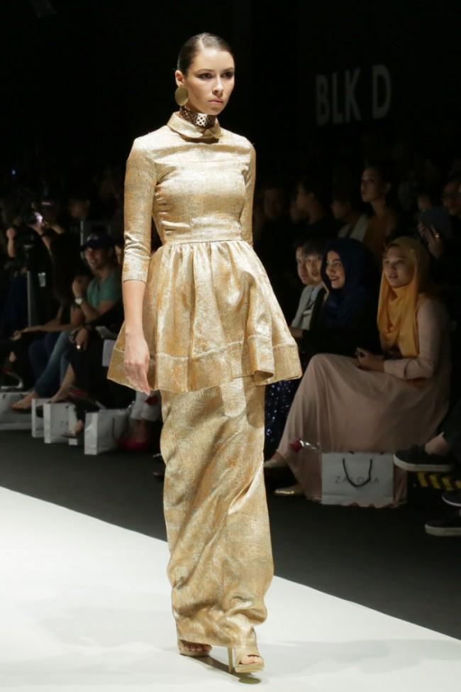 WTFSG_2015-singapore-fashion-week-zalora-fiziwoo_3