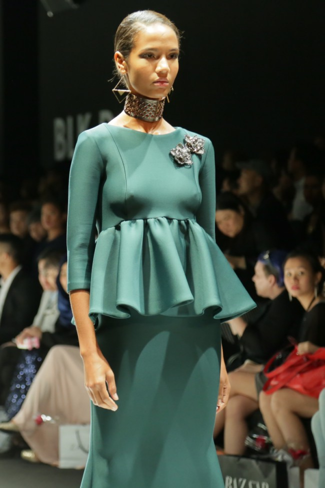 WTFSG_2015-singapore-fashion-week-zalora-fiziwoo_6