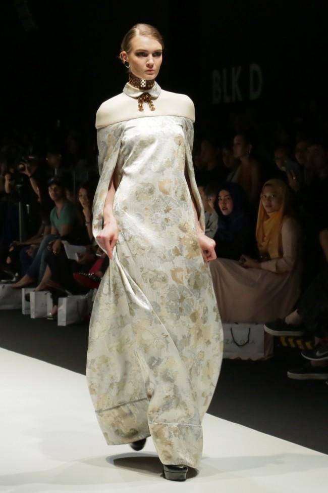WTFSG_2015-singapore-fashion-week-zalora-fiziwoo_7